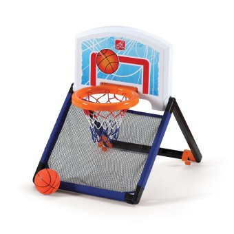 Harga Step2 Floor to Door Basketball™