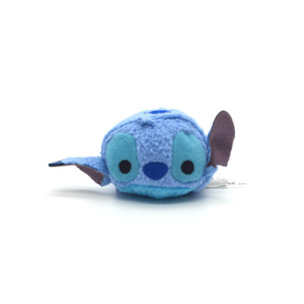 Harga Disney Tsum Tsum Mini Plush Toy Stitch