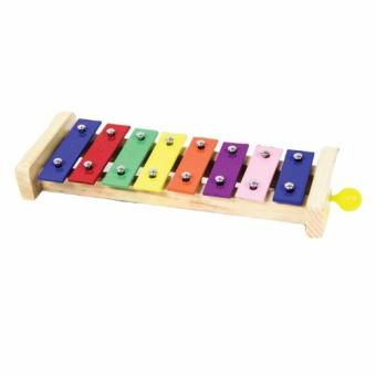 Harga Xylophone - Kids Percussion