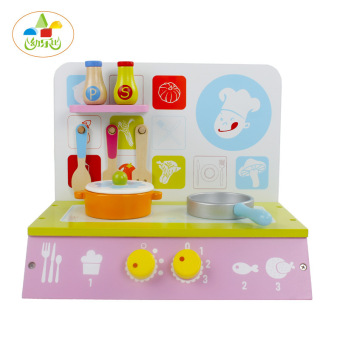 Harga Children simulation kitchen over every family happy to see toys infants and children simulation cooking gas stove gifts suit