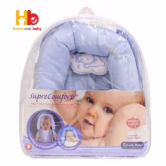 Harga Best Friends ™ Head Snuggler 141502