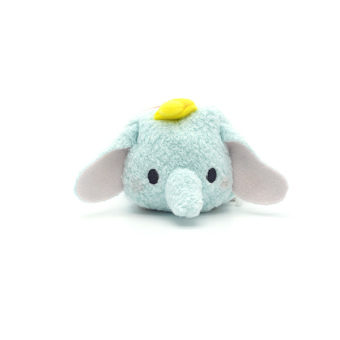 Harga Disney Tsum Tsum Mini Plush Toy Dumbo