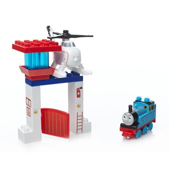 Harga MEGA BLOKS® Thomas & Friends™ Thomas and Harold
