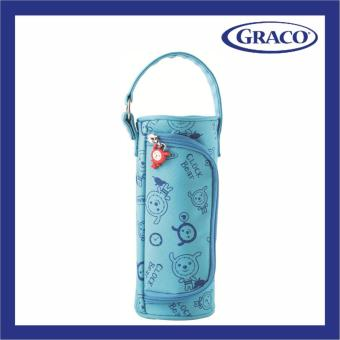 Harga Graco 38509 Baby Bottle Thermal Bag