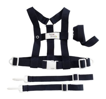 Baby Buddy Security Harness
