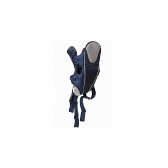 Harga Mothercare 4 Position Baby Carrier 0M+