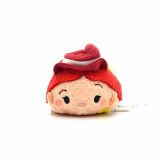 Harga Disney Tsum Tsum Plush Mini Toy Jessie