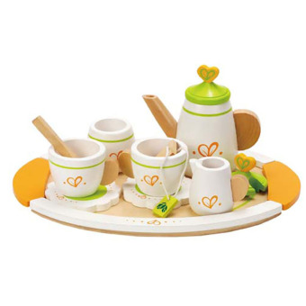 Harga Hape Tea Set for Two