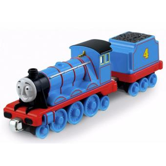 Mattel Thomas & Friends Diecast - GORDON & TENDER - Take and Play