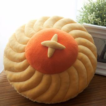 Harga Pineapple Tart Cushion