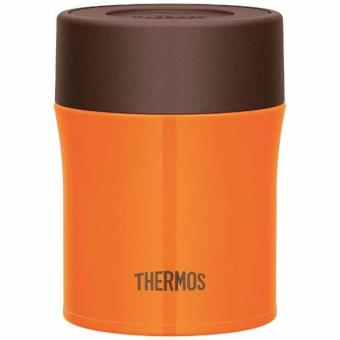 Thermos Food Jar 0.5L | JBM-501