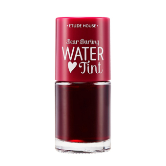 ETUDE HOUSE Dear Darling Water Tint 10g (Cherry Ade) Korea Cosmetic