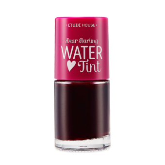 ETUDE HOUSE Dear Darling Water Tint 10g (Strawberry Ade)