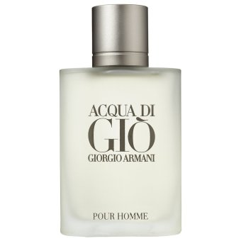 GA Acqua Di Gio Eau De Toilette Sp Tester 100ml