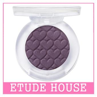 Harga ETUDE HOUSE Look At My Eyes Cafe 2g (#PP501)