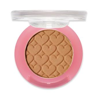 Harga ETUDE HOUSE Look At My Eyes Cafe 2g (#BR412) - intl