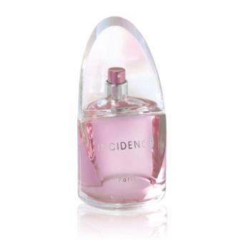 Harga Paris Bleu Incidence EDP 100ml