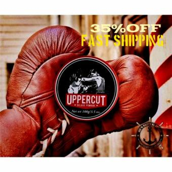 Harga UPPERCUT DELUXE POMADE/ 100ML