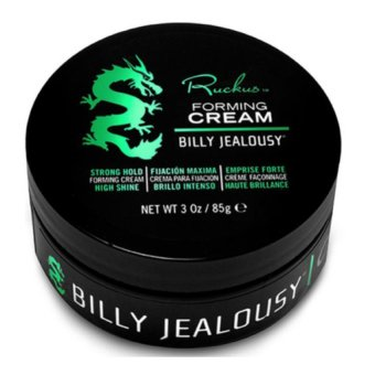 Harga Billy Jealousy Ruckus Forming Cream 85g