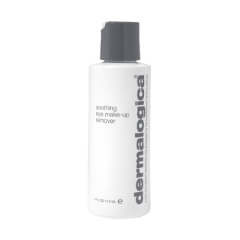 Harga Dermalogica Soothing Eye Make-Up Remover (118ml)