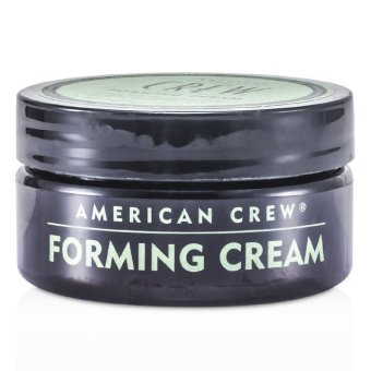 Harga American Crew Men Forming Cream 50g (EXPORT)