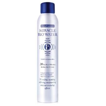 Harga Bio-essence Bio Spring Water 300ml