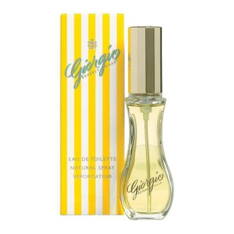 Harga Giorgio Beverly Hills for women EDT/90ml