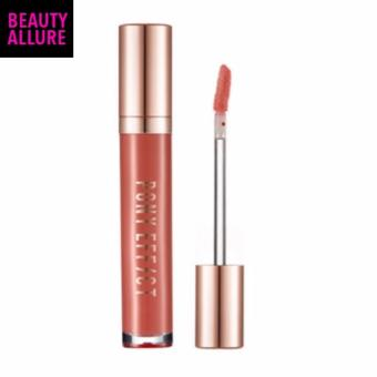 Harga Pony Effect Stay Fit Matte Lip - Magnificent