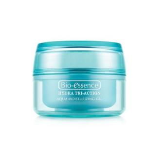 Bio Essence Aqua Moisturizing Gel 50g