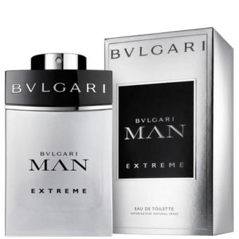 Harga Bvlgari Man Extreme 100ml SP Man