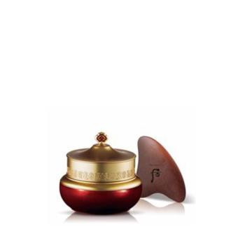 Harga THE HISTORY OF WHOO Jinyulyang Essential Massage Mask 100ml