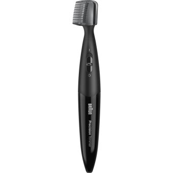 Harga Braun Precision Trimmer PT 5010