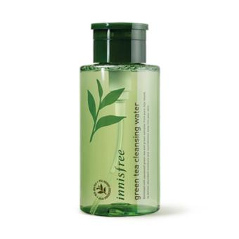 Innisfree Green Tea Cleansing Water 300ml - intl