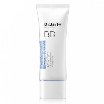Harga Dr.Jart+ Dis-A-Pore Beauty Balm 50ml (Export).