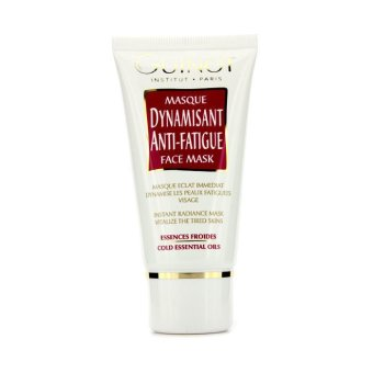 Harga Guinot Dynamisant Anti-Fatigue Face Mask 50ml/1.6oz