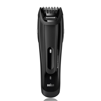Harga Braun Beard Trimmer BT 5070