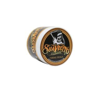 Harga Suavecito Strong Normal Hold Pomade