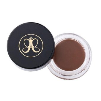 Harga Waterproof Pomade Eyebrow Enhancers AUBURN Cream Gel Chocolate Definition - intl