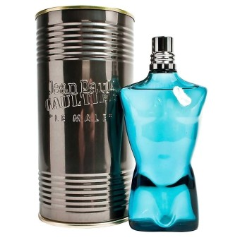 Harga Jean Paul Gaultier Le Male EDT Spray 125ml