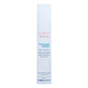 Harga Avene TriAcneal Expert Soin Emulsion (For Acne Prone Skin) 1oz, 30ml