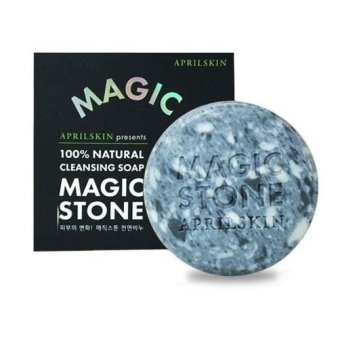Harga April Skin Magic Stone Bar 90g