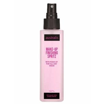 Harga Australis Make-up Finishing Spritz