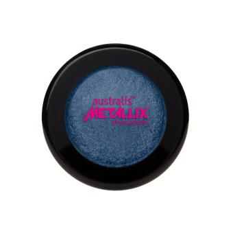 Australis Metallic Eyeshadow - Blink