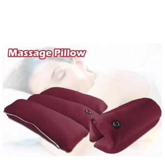 Harga Electric Massages Pillow ONLY $19.9