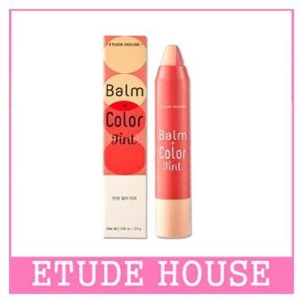 Harga ETUDE HOUSE Balm and Color Tint 2.4g (#1 Close Relationship)