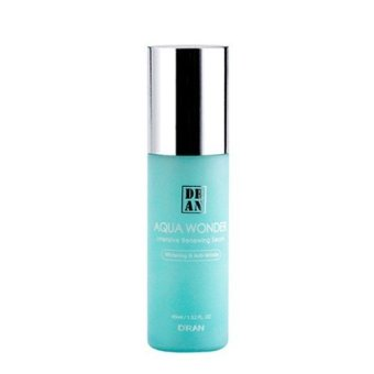 Harga D'Ran Aqua Wonder - Intensive Renewing Serum