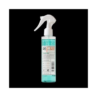 Harga REF 323 Sea Salt Spray