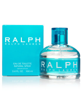 Harga Ralph Lauren Ralph EDT 100ml Sp (W)