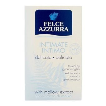 Felce Azzura Intimate Delicate With Mellow Extract