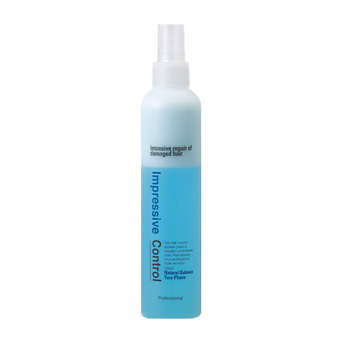 Harga [WELCOS] MUGENS Natural Balance Two Face 250ml / Nutrition Hair Spray Best of the Best Korea - intl